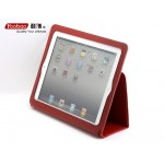 Купить Executive Leather Case for iPad 2/iPad 3 red куплю в Москве Executive Leather Case for iPad 2/iPad 3 red в интернет магазине yoobao-nw.ru