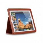 Купить Executive Leather Case for iPad 2 / iPad 3 brown куплю в Москве Executive Leather Case for iPad 2 / iPad 3 brown в интернет магазине yoobao-nw.ru